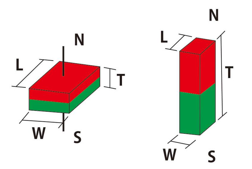 magnetization side (2).png